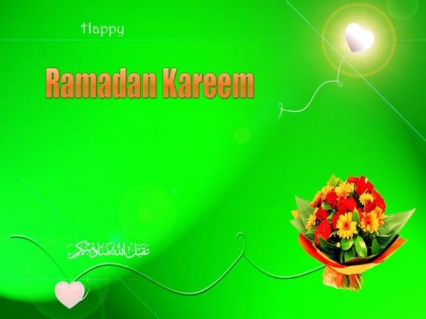 Ramadan Kareem Wallpapers 2013 8