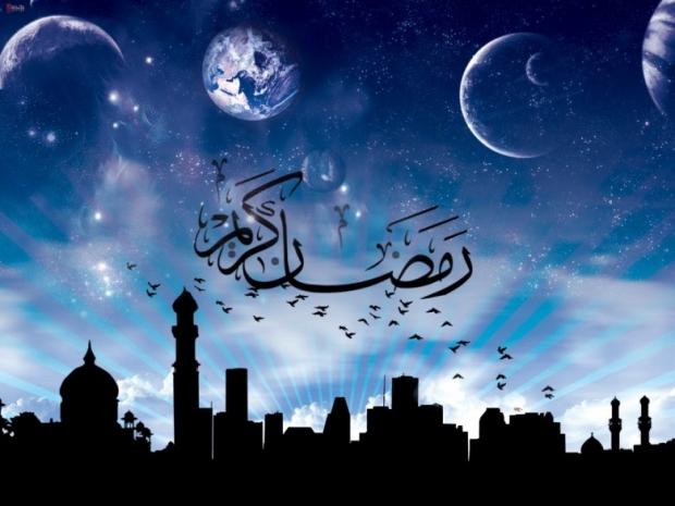 Ramadan Kareem Wallpapers 2013 9