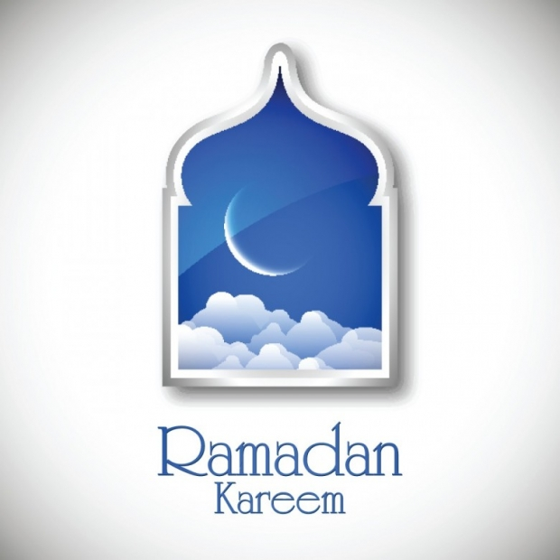 Ramadan Mubarak HD Wallpapers 12