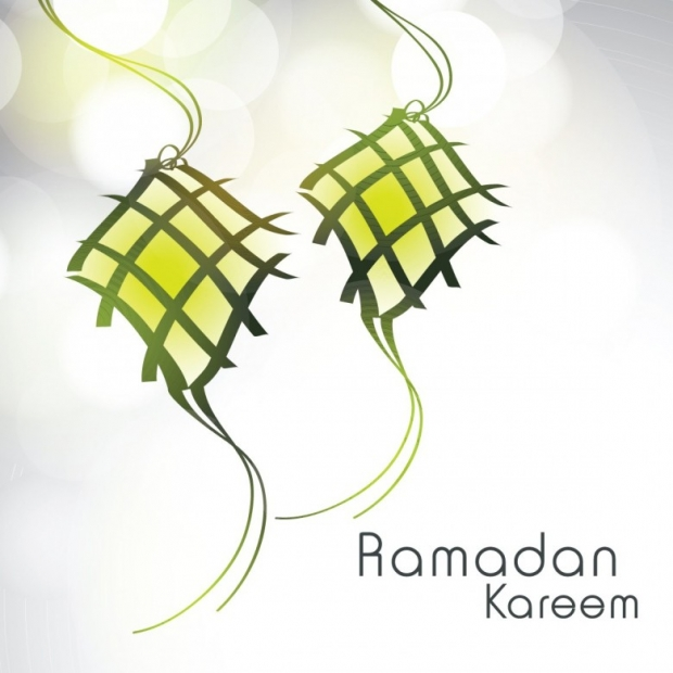 Ramadan Mubarak HD Wallpapers 13