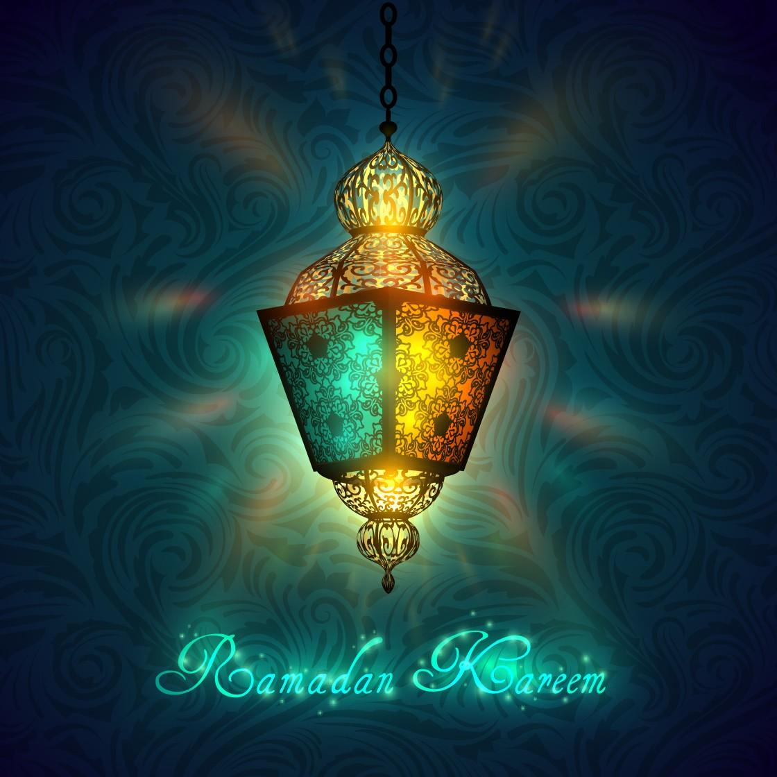 Ramadan Mubarak HD Wallpapers (Best & Newest) • Elsoar
