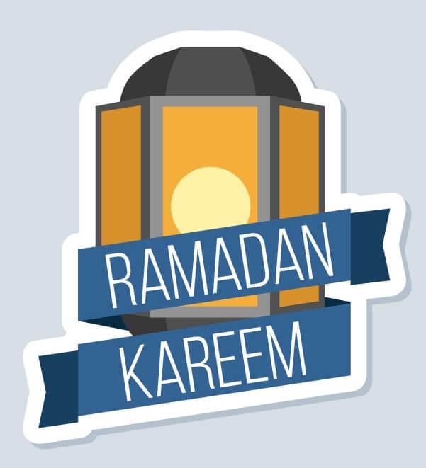 Ramadan ,Mubarak,Images, Kareem