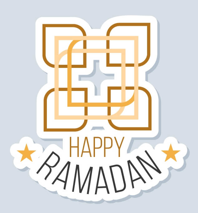 Ramadan ,Mubarak ,Kareem ,Great ,Images
