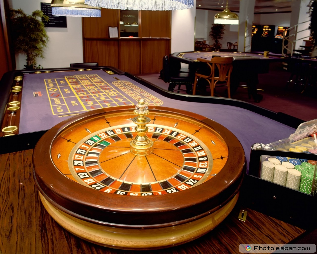 stati-pro-intereri-kazino