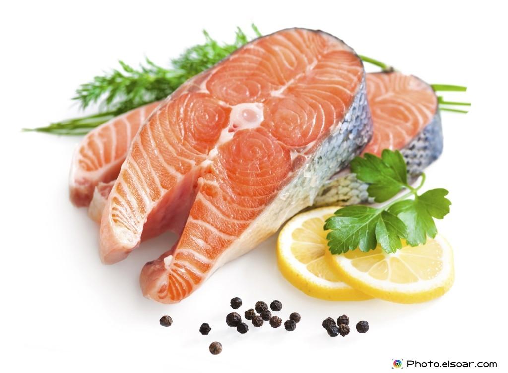 Sea Fish G