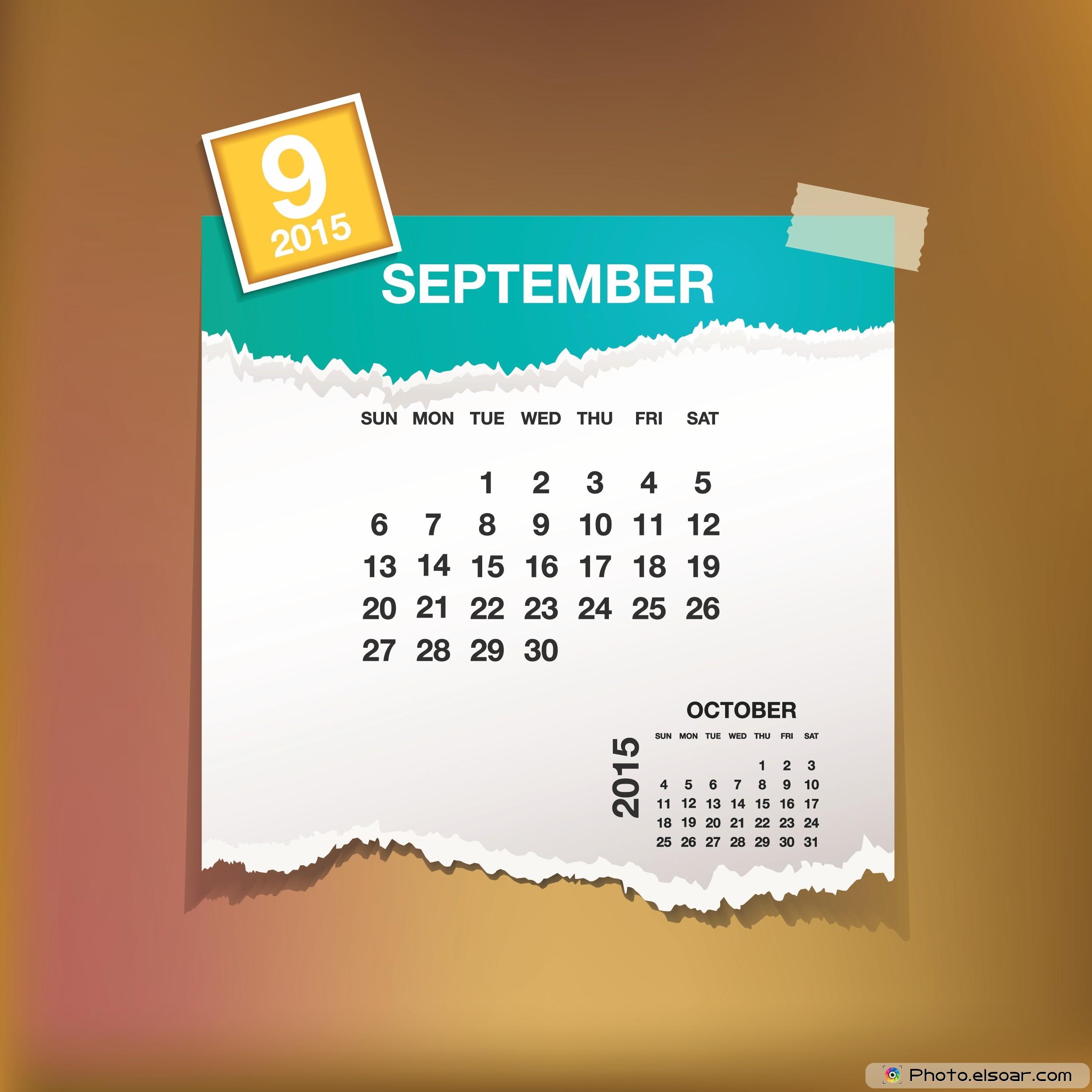 Famous 1 2 3 Nu Kapitel Resume Thin 1 Inch Hexagon Template Flat 10 Hour Schedule Templates 100 Dollar Bill Template Youthful 10x10 Grid Template Orange12 Month Budget Template Monthly 2015 Calendars Printable Templates \u2022 Elsoar