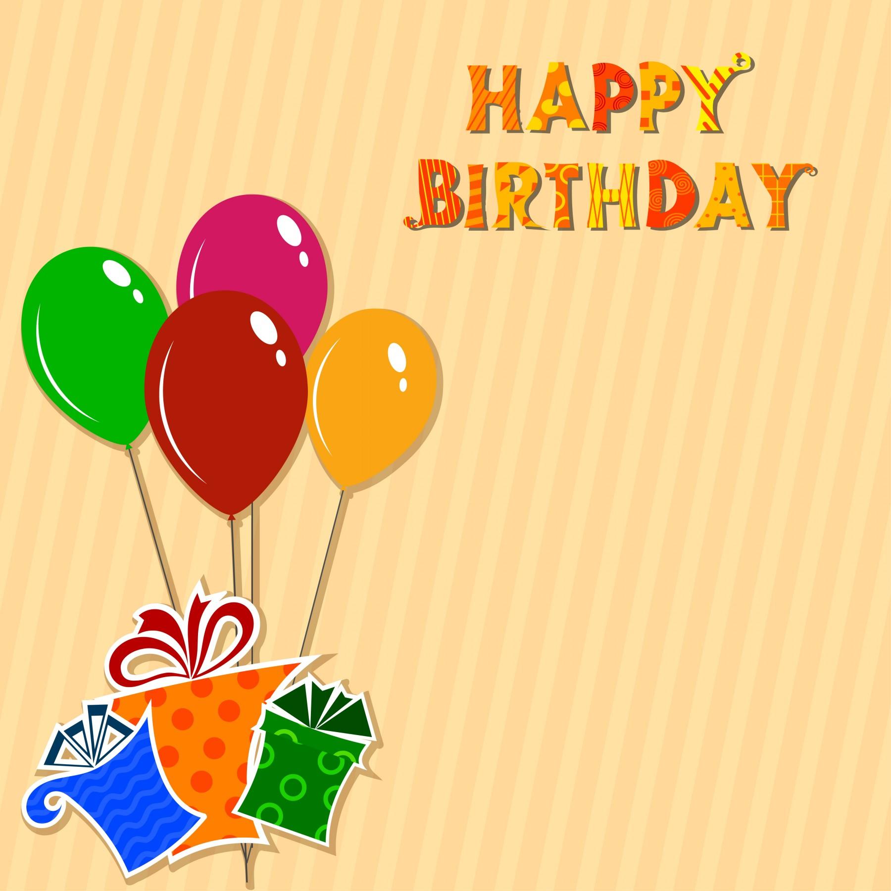 Ultraman birthday cake birthday cake and birthday decoration ideas birthday background striped background with stopboris Images