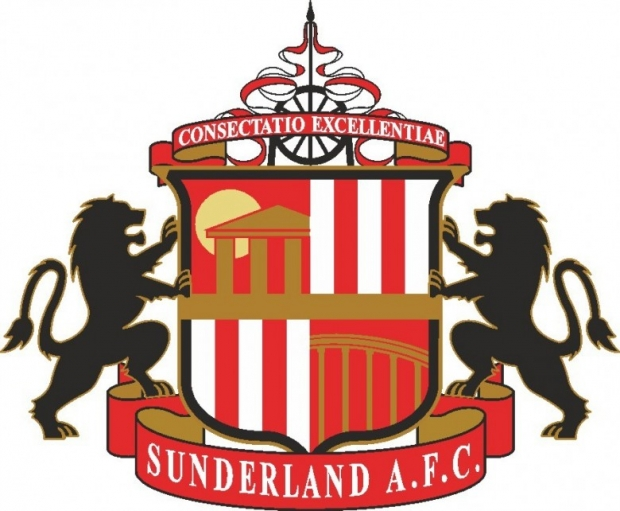 Sunderland A.F.C. Logo