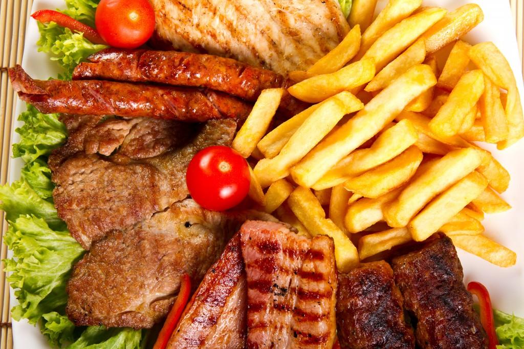 Tasty-Fast-Food.-Reviews-20.jpg