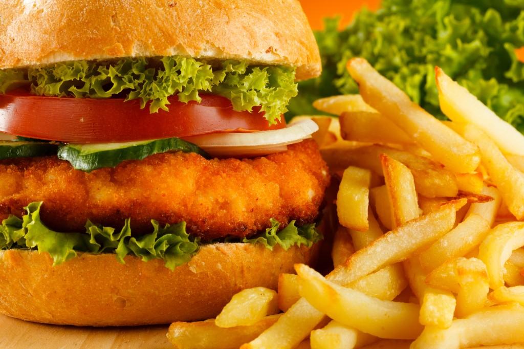 Tasty Fast Food. Reviews • Elsoar