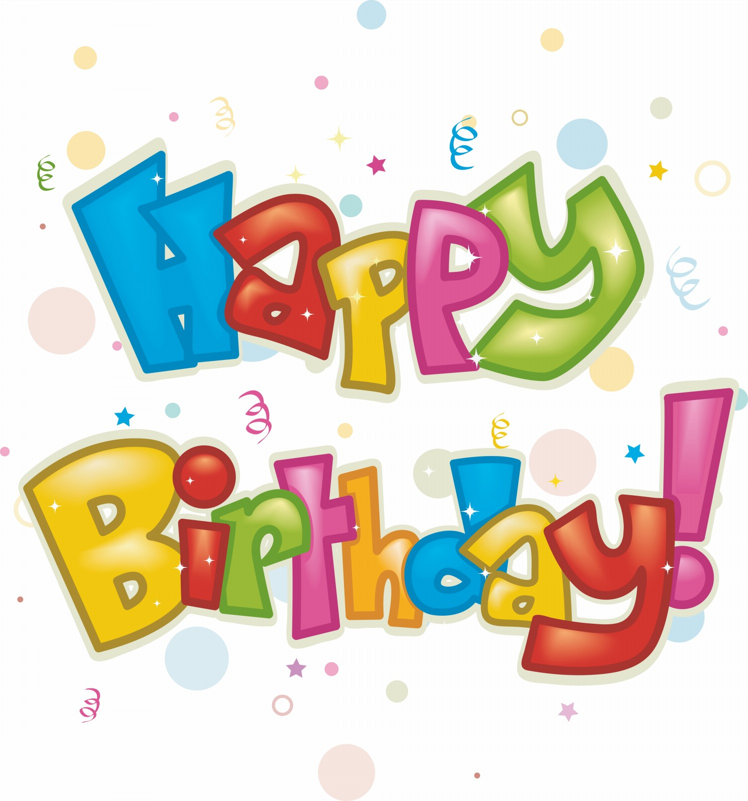 The 24 Best Latest Happy Birthday Greeting Cards Funny Cute – Cute Birthday Greeting Cards