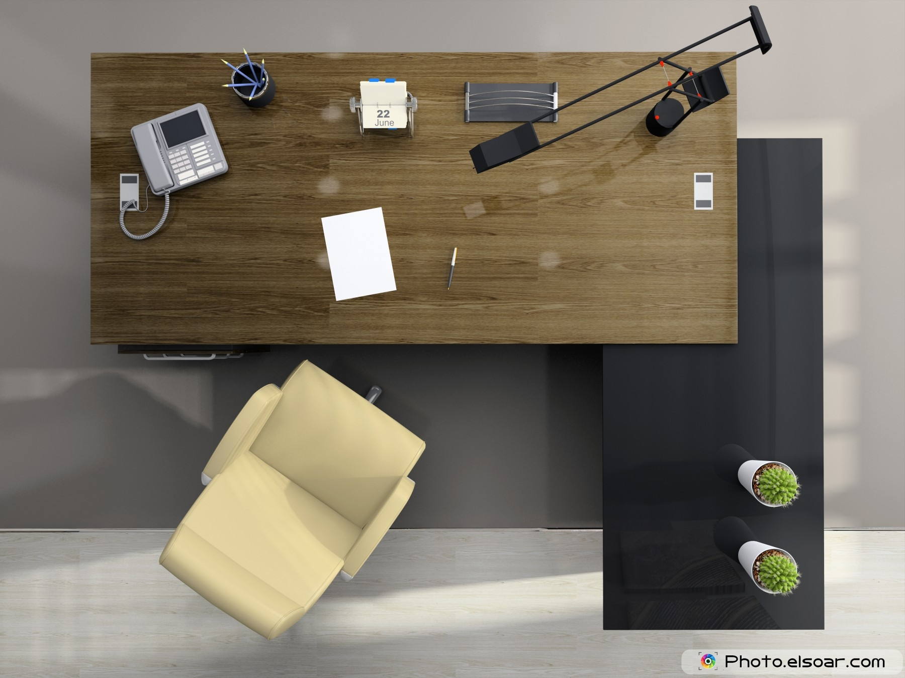 Modern Furniture Top View recommended office furniture top view ‹ htpcworks — awe