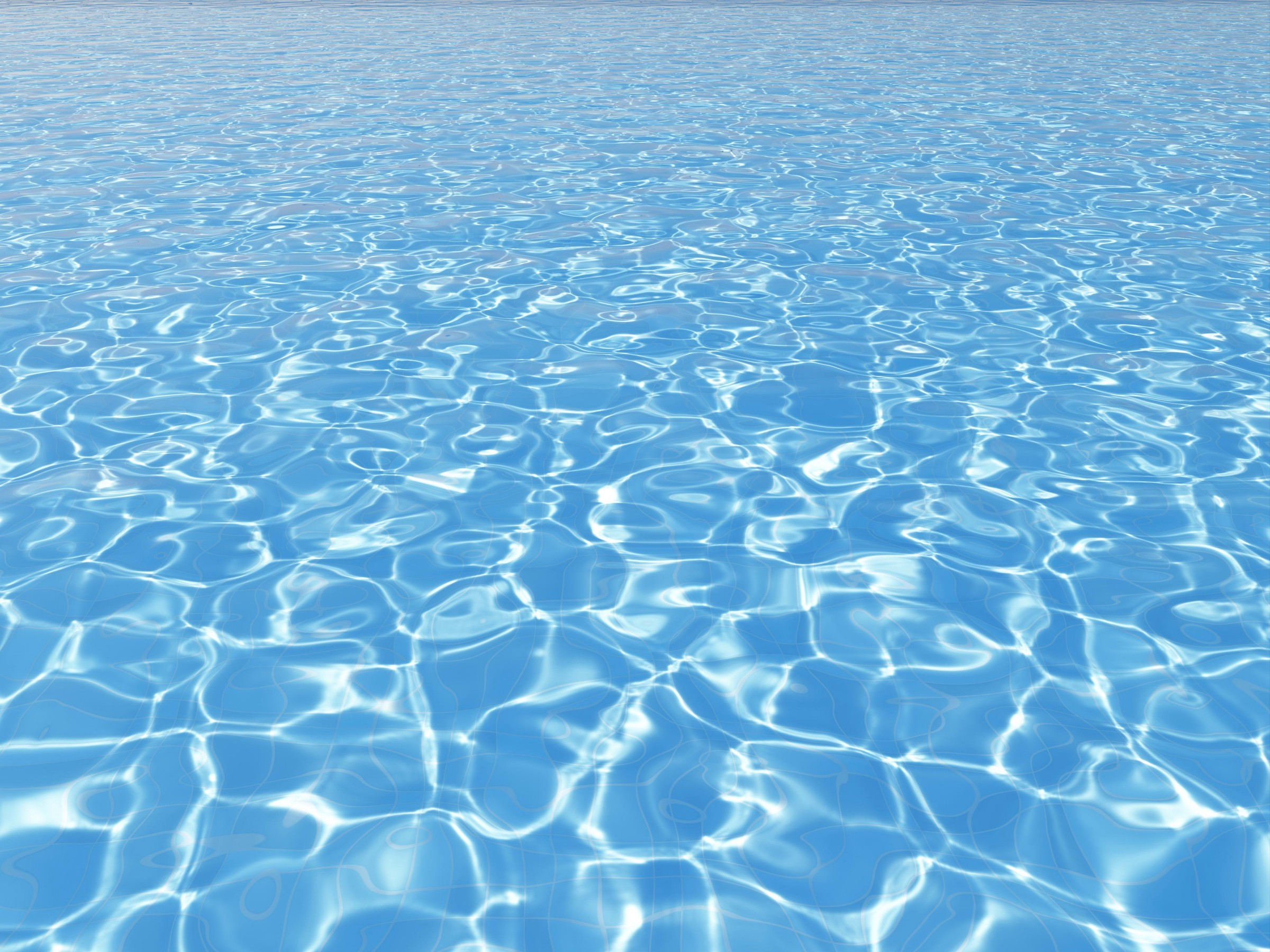 Water Textures: 130  Images to Download Free