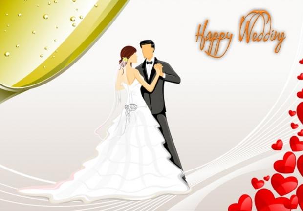 Top wedding blog world