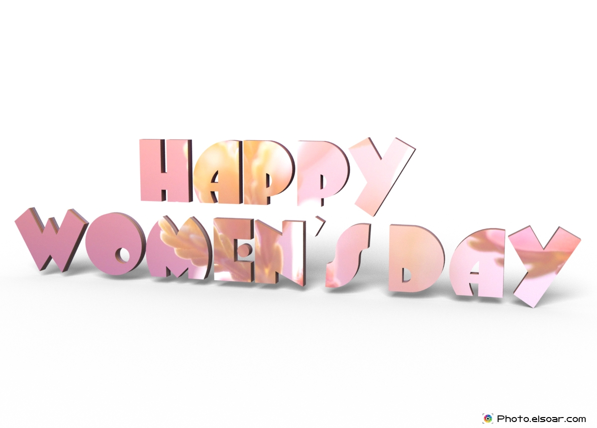 Women's Day Wishes Image Greetings