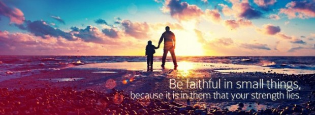 Wonderful Facebook Cover Quotes 12
