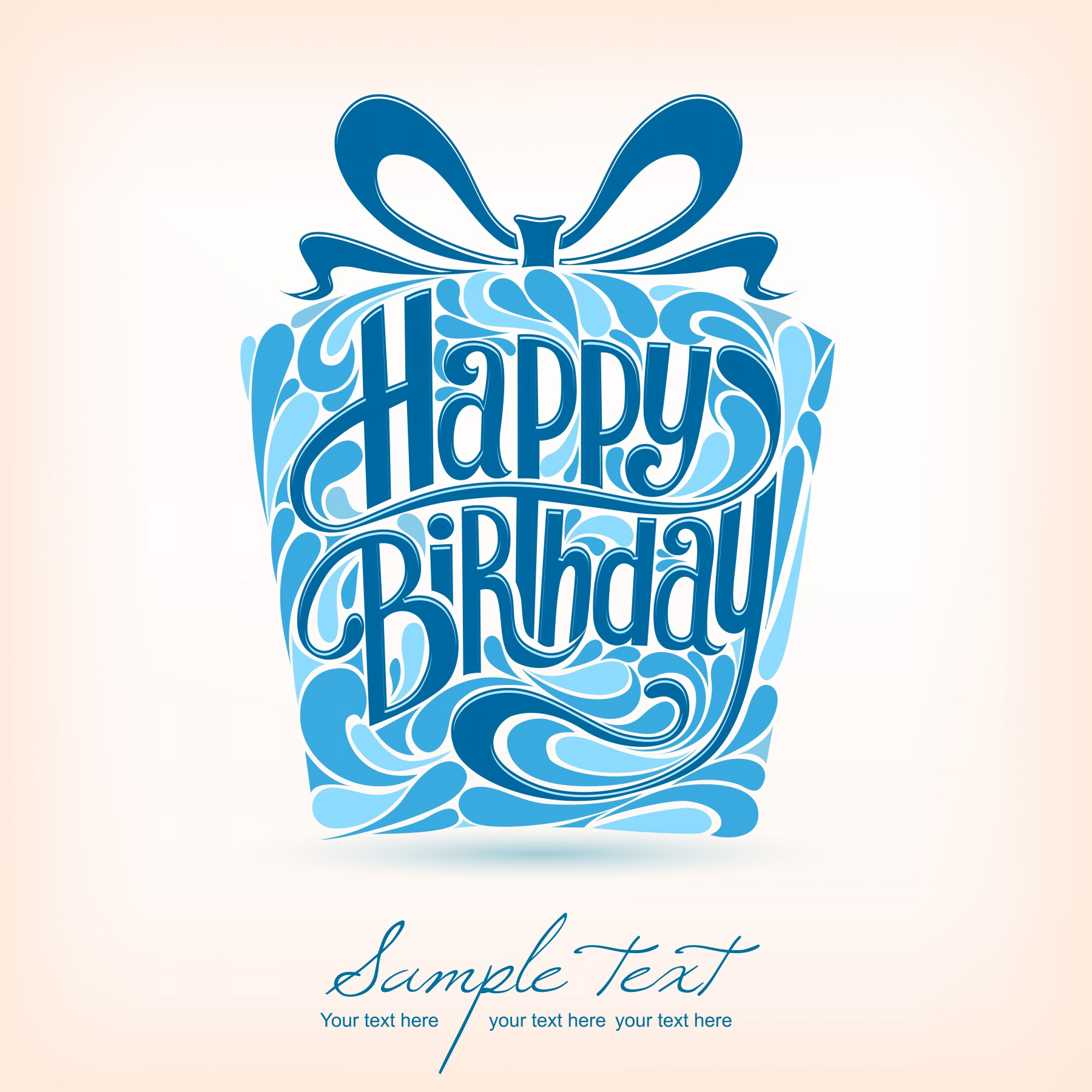 Free Birthday Greeting Cards Latest Optimum Designs Elsoar – Birthday Greeting Designs