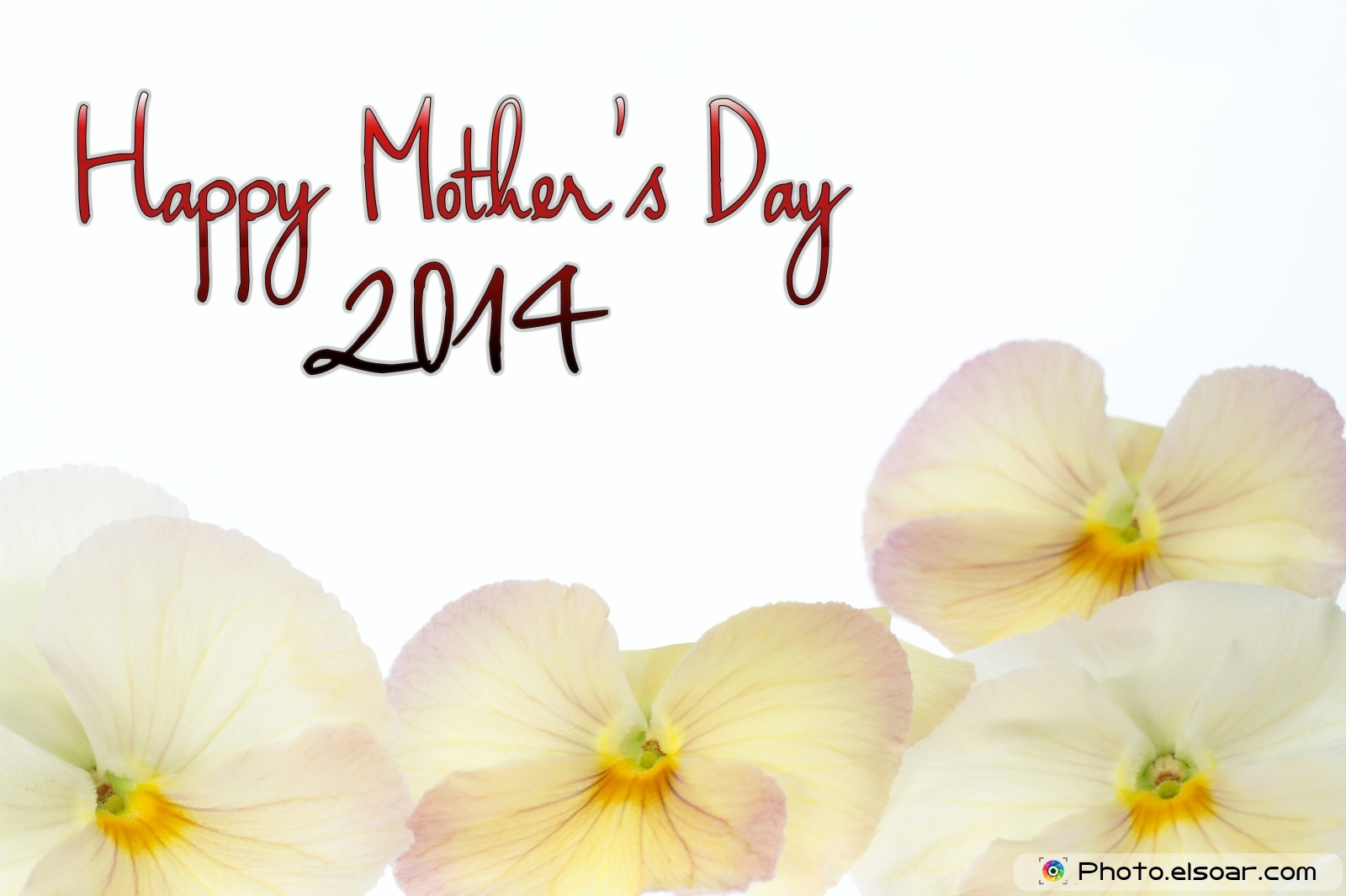 Happy Mothers Day 2014 Card Ideas: New Set# Happy Mother's Day 2014 Greeting Cards & Images