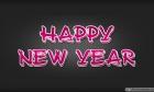 Happy New Year Image Full Size