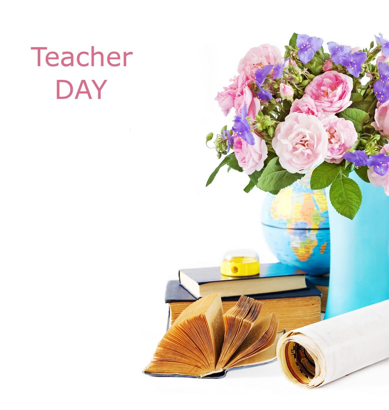 Фон для учителей презентации