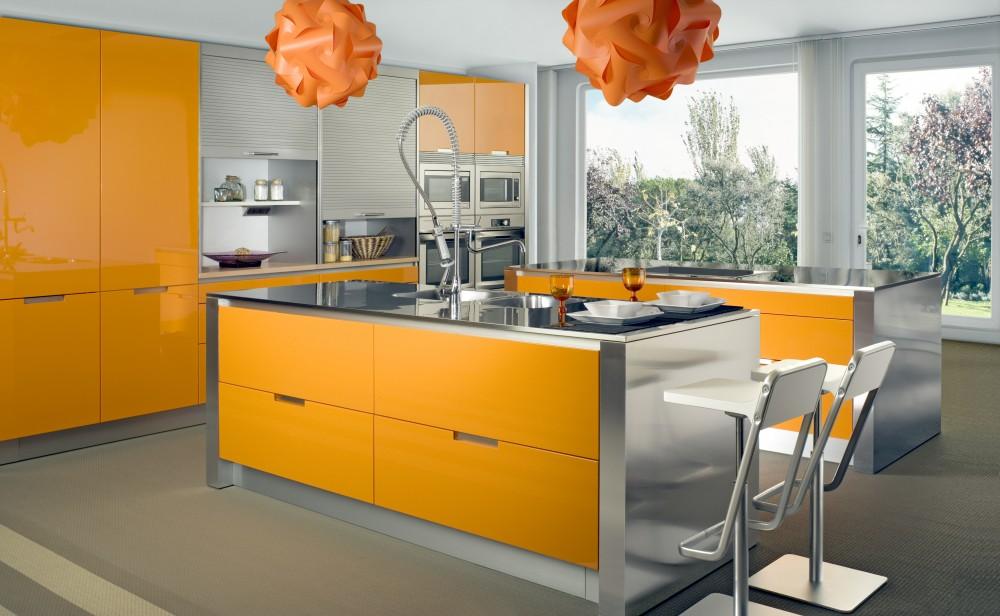 Kitchen modern design 5Kitchen Modern Designs  18 HD Pictures   Elsoar. Special Kitchen Designs. Home Design Ideas