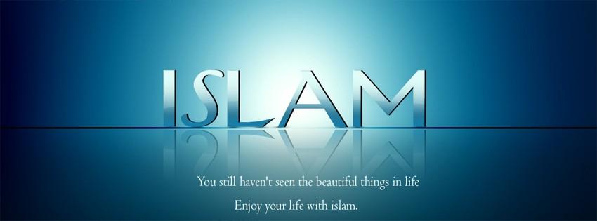 Новообращенный мусульманин в Дубае помогает распространять послание Ислама