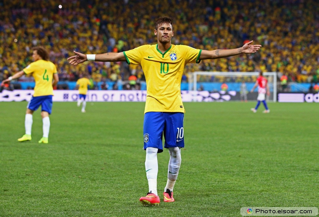 Photos  amp  Wallpapers Neymar formats JPG ready for download and share in    Neymar Jr Brazil 2014