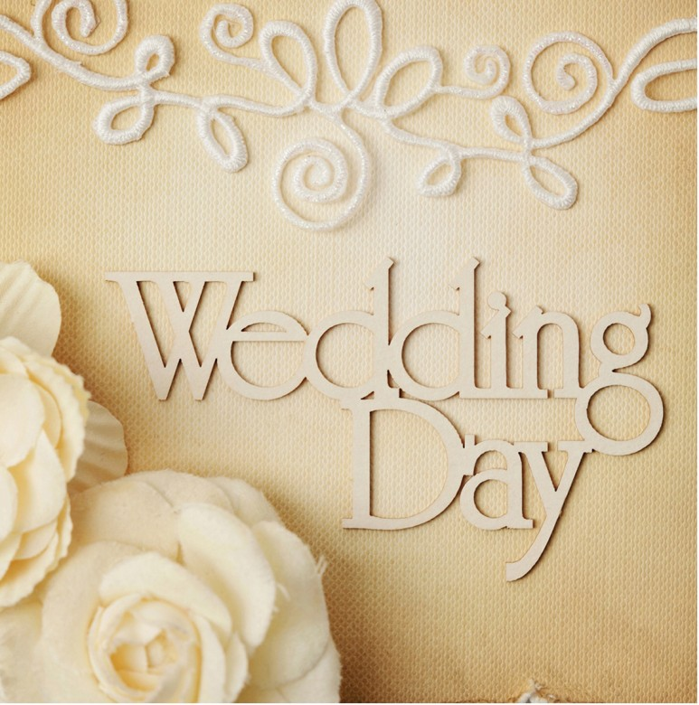 Wedding day everything you need elsoar wedding day junglespirit Image collections